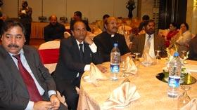 Interfaith moot held under Interfaith Council