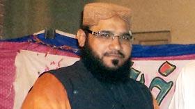 جہانیاں میں 62 واں درس عرفان القرآن