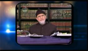 Bedari-e-Shaoor : Inqilab kaisy aiy ga?