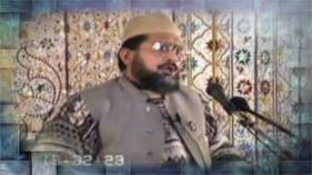 Message of Shaykh ul Islam Dr Muhammad Tahir ul Qadri to Muslim Ummah