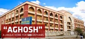 Zakat Appeal 2012