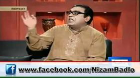 Main Sadqe Main Qurban Mera Sohna Pakistan - Azizi by Dunya TV