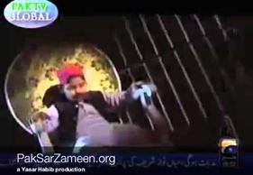 Aao Bachon Sair Karain tum ko Pakistan Ki (The Worst System of Pakistan)