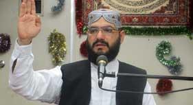 منہاج القرآن انٹرنیشنل (جاپان) کے زیر انتظام 30 روزہ دروس عرفان القرآن کا آغاز کر دیا گیا