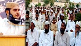 Duroos-e-Irfan-ul-Quran (Burewala - Day One)