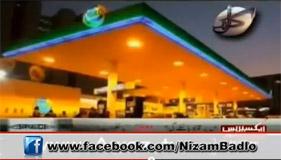 Hangamy, Muzahiry, Jalao, Gherao aur Ihtajaaj - Haqeeqat Kia Hai ?