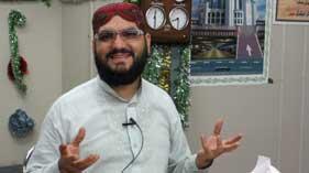 منہاج القرآن انٹرنیشنل جاپان کے زیر انتظام غزوہ بدر کے شہداء کو سلام عقیدت پیش کیا گیا