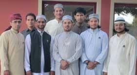 منہاج القرآن انٹرنیشنل (بریشیا، اٹلی) کے زیر اہتمام عید الفطر مذہبی جوش وجذبہ سے منائی گئی