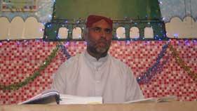منہاج القرآن انٹرنیشنل (ساؤتھ کوریا) کے زیر اہتمام ماہانہ درس قرآن وحدیث