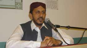 منہاج القرآن انٹرنیشنل (گارج لے گونس، فرانس ) کے زیر اہتمام یوم پاکستان کی تقریب