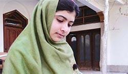 Dr Muhammad Tahir-ul-Qadri condemns attack on Malala and other girls