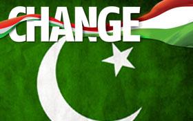 منہاج ٹی وی : ''تبدیلی'' بسلسلہ کرپٹ سیاسی و انتخابی نظام