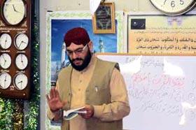 منہاج القرآن انٹرنیشنل (جاپان) کے زیراہتمام دوسرا آؤ دین سیکھیں کورس مکمل ہوگیا