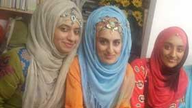 MYL-S Halifax Eid Party 2012