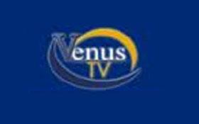 Allama Muhammad Iqbal Fani on Venus TV with Diba Ansari