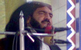 چوک اعظم (لیہ) : پیغام امام حسین (رض) کانفرنس