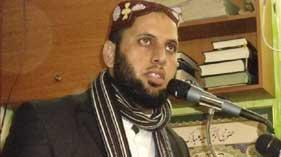 یونان: منہاج القرآن کے زیر اہتمام شہادت امام حسین رضی اللہ عنہ کانفرنسز