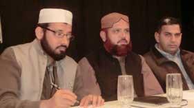 بریشیا (اٹلی): منہاج القرآن انٹرنیشنل کے زیراہتمام شہادت امام حسین کانفرنس
