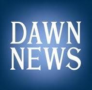 ڈان نیوز : شیخ الاسلام کا عاصمہ چوہدری کے ساتھ خصوصی انٹرویو