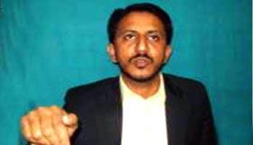 ڈاکٹر طاہرالقادری سیاست نہیں ریاست بچاؤ مہم میں عملی شرکت کیلئے پاکستان پہنچ رہے ہیں : رازق چوہدری