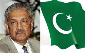 سیاست نہیں ریاست بچاؤ کا نعرہ اس بکھری ہوئی قوم کی شیرازہ بندی کیلئے ضروری ہے : ڈاکٹر عبدالقدیر خان