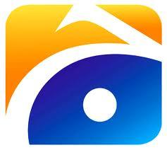 Geo News: Tahir ul Qadri sets Jan 10 deadline for government to change system