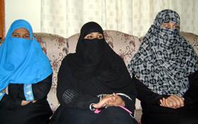 جہلم : کوٹلہ فقیراں اور کالا گوجراں میں کارنر میٹنگز
