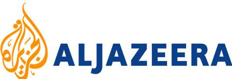 Aljazeera: A #LongMarch to reform