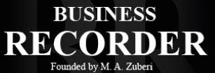 Business Record: Qadri and Imran