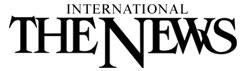 The International News: All set to keep Tahir ul Qadri away