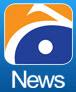 Geo News: Tahir ul Qadri remains firm with long-march