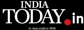 India Today: What is Tahir ul Qadri really doing in Pakistan?