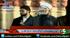 ڈاکٹر طاہرالقادری کی شرکاء لانگ مارچ کو ایمرجنسی بریفنگ