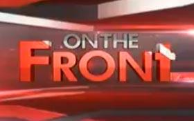 Dunya News: Watch Dr Tahir-ul-Qadri with Kamran Sahid in On the Front