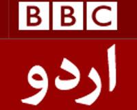 طاہرالقادری، حکومت میں معاہدہ، دھرنا ختم