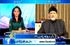 سماء نیوز : ڈاکٹر طاہرالقادری کا غریدہ فاروقی کے ساتھ خصوصی انٹرویو