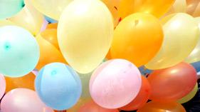 لودہراں: میلاد مارچ کا انعقاد