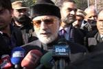 Reconstitution of ECP: Dr Tahir-ul-Qadri files petition in SC (Tribune)