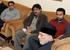 ڈاکٹر طاہرالقادری کی ینگ ڈاکٹرز کے ساتھ پریس کانفرنس