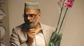 ناروے: منہاج القرآن انٹرنیشنل اوسلو میں امام حسین رضی اللہ عنہ کانفرنس