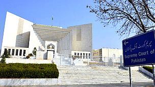 دہری شہریت رکھنا کوئی جرم نہیں ہے، ملک کا قانون اس کی اجازت دیتا ہے۔ ڈاکٹر طاہرالقادری