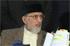ڈاکٹر طاہر القادری کی سپریم کورٹ فیصلے کے بعد پریس کانفرنس