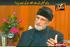 ایکسپریس نیوز: ڈاکٹر طاہر القادری کا عمران خان کے ساتھ خصوصی انٹرویو