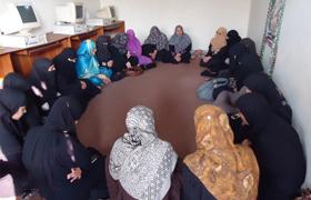 جہلم : قائد ڈے کے موقع پر شہدائے سانحہ کوئٹہ کے لیے دعائیہ تقریب