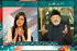 ڈاکٹر طاہر القادری کا نادیہ مرزا کے ساتھ سی این بی سی پاکستان پر خصوصی انٹرویو
