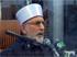 Dr Tahir-ul-Qadri's Speech in Faisalabad Jalsa 17-02-2013