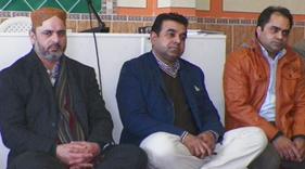 اٹلی: منہاج القرآن انٹرنیشنل اٹلی کی مجلس شوریٰ کا اجلاس