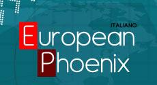 """The European Phoenix: Muhammad Tahir-ul-Qadri a RT: """"Sono qui per dare potere al popolo del Pakistan"""""""