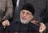 ڈاکٹر طاہر القادری کی پریس کانفرنس (19 مارچ 2013)