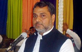 بھکر، پاکستان عوامی تحریک کے زیراہتمام ورکرز کنونشن